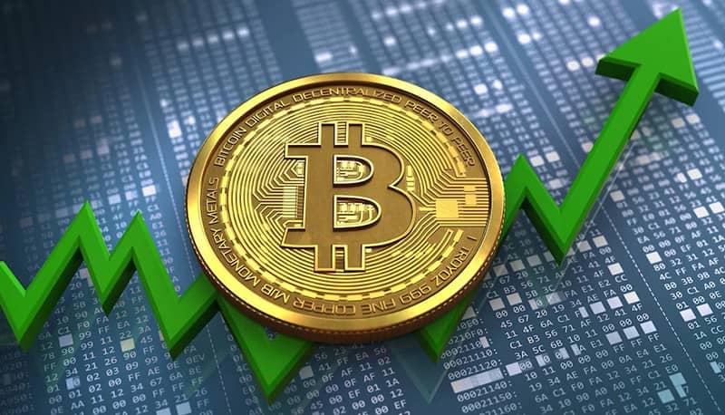 bitcoin site site)